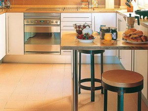 kitchens-u-shaped-planning-ideas3-2