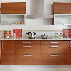 kitchens-u-shaped-planning-ideas4-1