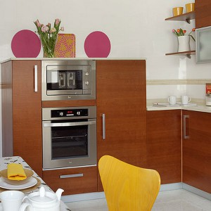 kitchens-u-shaped-planning-ideas4-2