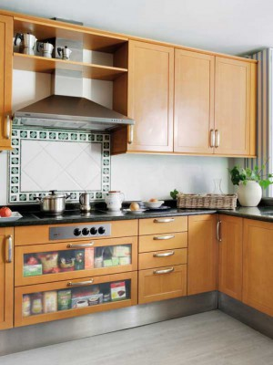 kitchens-u-shaped-planning-ideas5-1