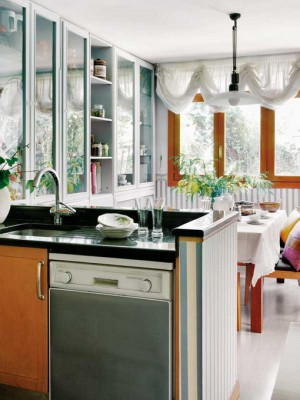 kitchens-u-shaped-planning-ideas5-2