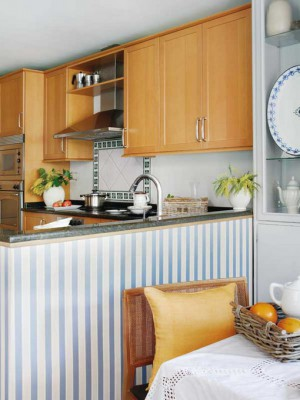 kitchens-u-shaped-planning-ideas5-3
