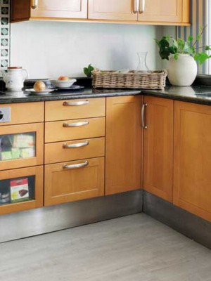 kitchens-u-shaped-planning-ideas5-4