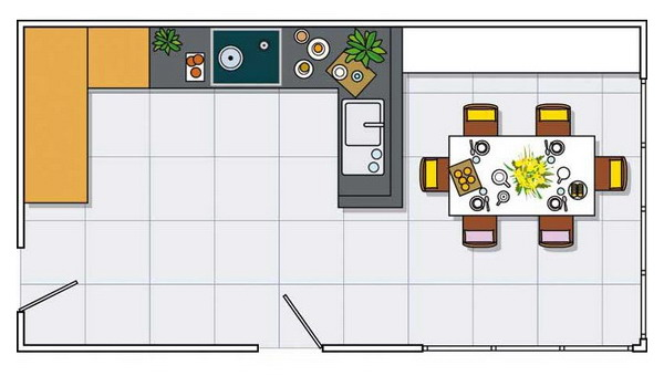 kitchens-u-shaped-planning-ideas5-plan