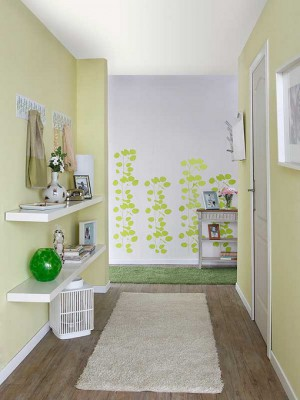 long-hallway-decorating-ideas11-2