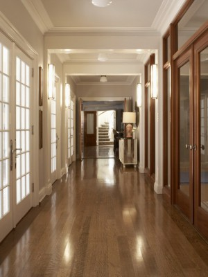 long-hallway-decorating-ideas13-2