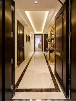 long-hallway-decorating-ideas16-1
