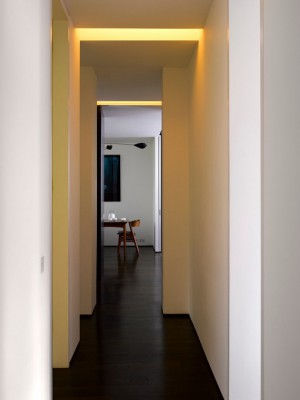 long-hallway-decorating-ideas16-2