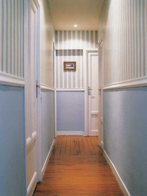long-hallway-decorating-ideas19-1