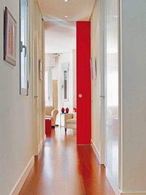 long-hallway-decorating-ideas2-1