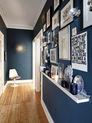 long-hallway-decorating-ideas20-2