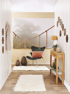 long-hallway-decorating-ideas21-2