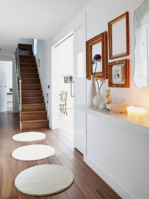 long-hallway-decorating-ideas6-2