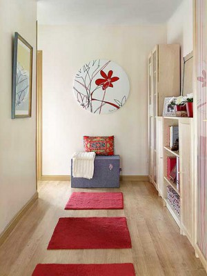 long-hallway-decorating-ideas6-3
