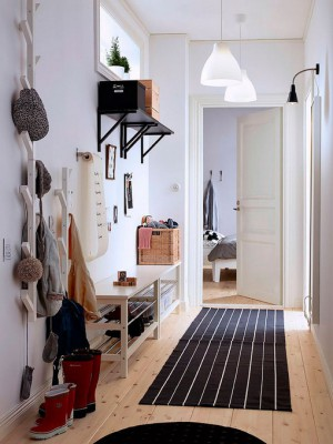 long-hallway-decorating-ideas6-4