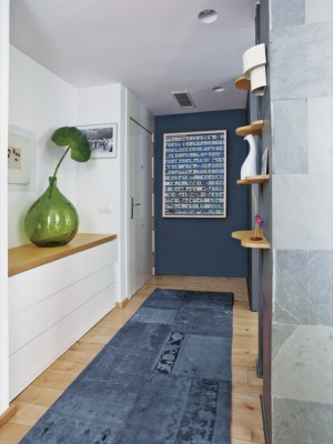 long-hallway-decorating-ideas7-1
