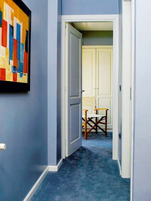 long-hallway-decorating-ideas7-2