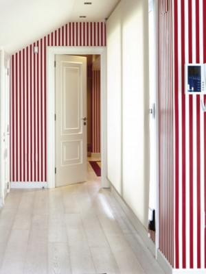 long-hallway-decorating-ideas8-2