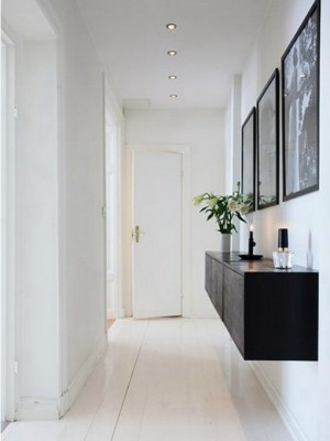 long-hallway-decorating-ideas9-2