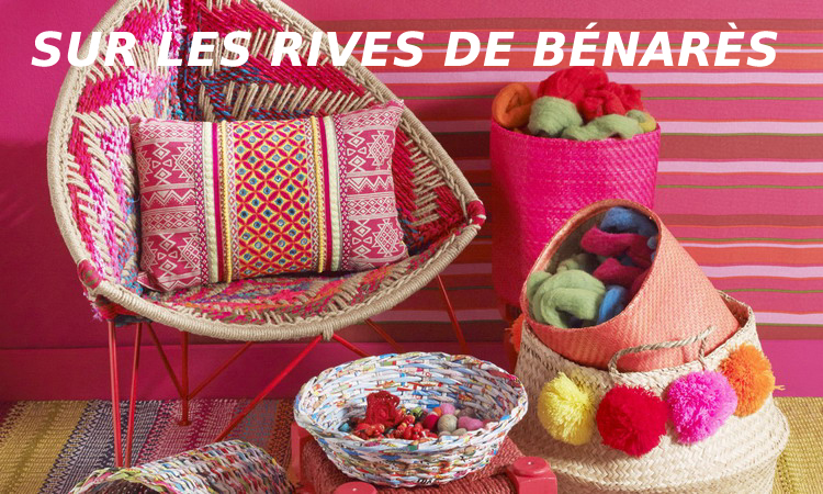 maisons-du-monde-exotic-trends-holi1
