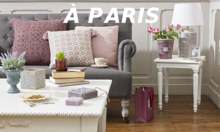 maisons-du-monde-trend-lavandou-provence-esprit1