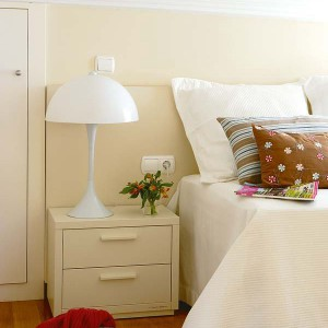 nightstands-to-headboards-creative-ideas1-1