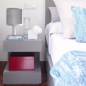 nightstands-to-headboards-creative-ideas10-1