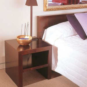 nightstands-to-headboards-creative-ideas10-2
