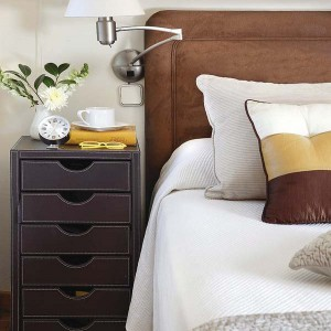 nightstands-to-headboards-creative-ideas12-1