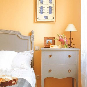 nightstands-to-headboards-creative-ideas13-1