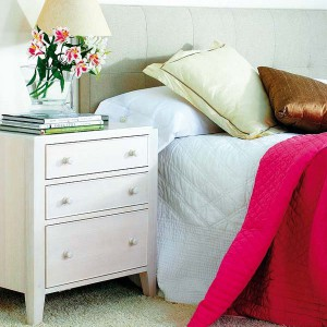 nightstands-to-headboards-creative-ideas13-2