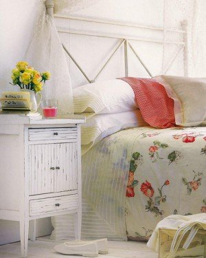 nightstands-to-headboards-creative-ideas2-1