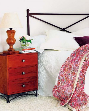 nightstands-to-headboards-creative-ideas2-2
