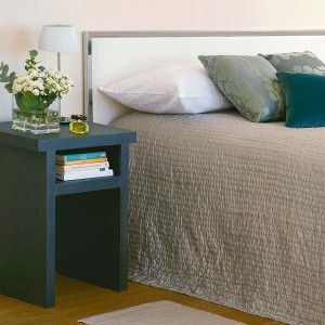 nightstands-to-headboards-creative-ideas3-2