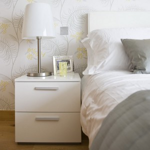 nightstands-to-headboards-creative-ideas5-1