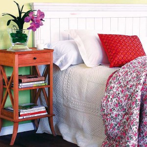 nightstands-to-headboards-creative-ideas6-1