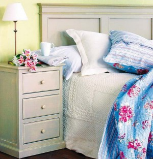 nightstands-to-headboards-creative-ideas7-1