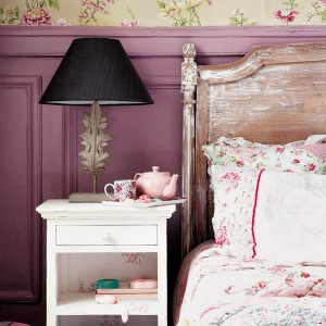 nightstands-to-headboards-creative-ideas7-2