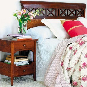 nightstands-to-headboards-creative-ideas8-1