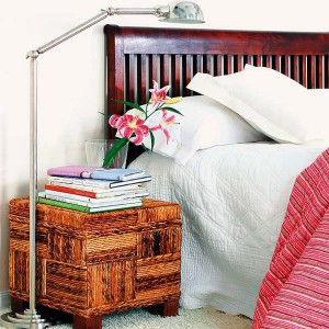 nightstands-to-headboards-creative-ideas8-2