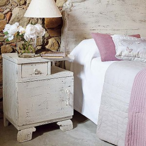 nightstands-to-headboards-creative-ideas9-1