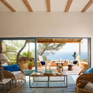 sea-inspired-two-spanish-homes1-6