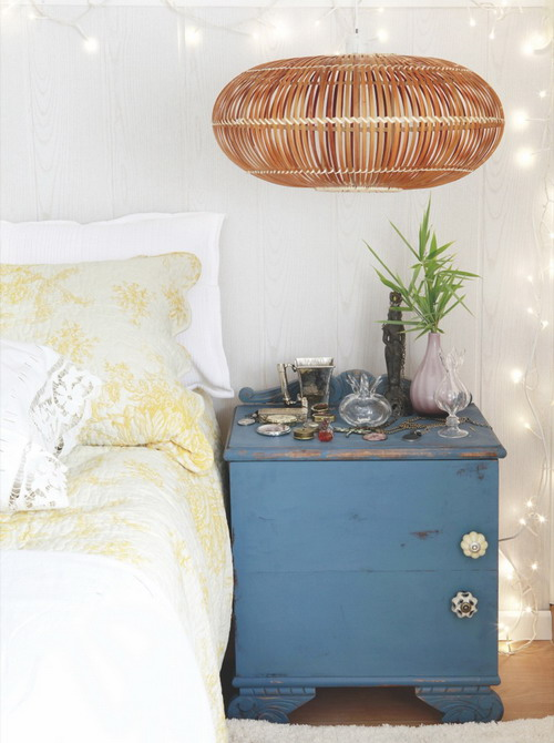 update-bedroom-to-add-romantic-mood3