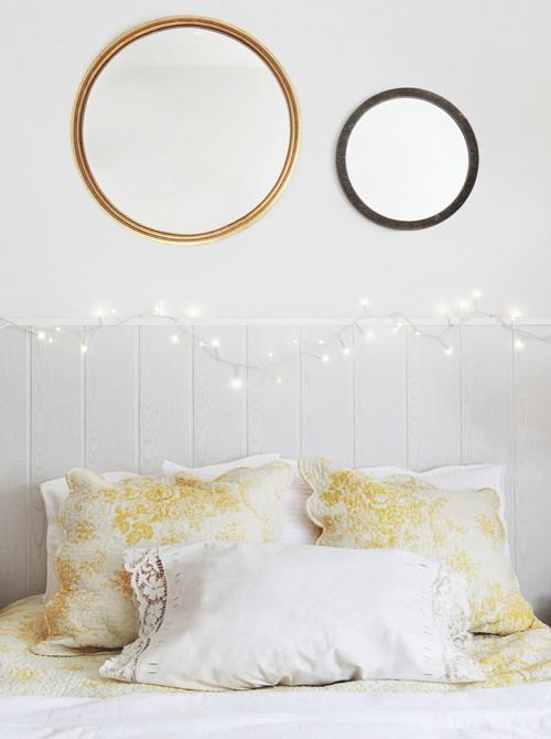 update-bedroom-to-add-romantic-mood4