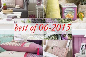 best1-maisons-du-monde-trend-lavandou-provence-esprit