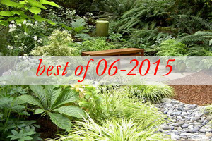 best10-garden-to-ideal-relax-best-design-ideas