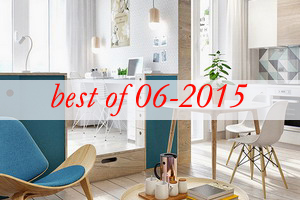 best4-apartment-projects-n153
