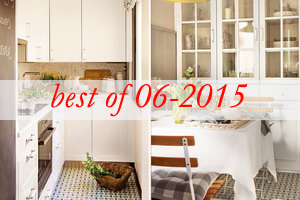 best7-small-narrow-kitchen-with-dining-table