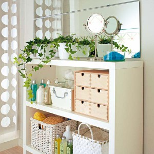 cosmetics-organizing-in-bathroom11-1