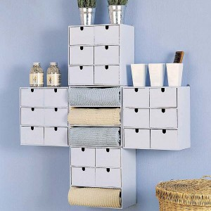 cosmetics-organizing-in-bathroom11-2